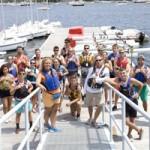 sailing-team-small